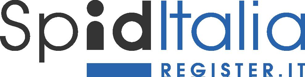 SpidItalia - Register.it