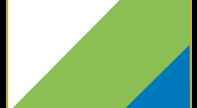 L.U.R. Nuova Legge Urbanistica Regionale – avvio del processo partecipativo su piattaforma informatica regionale: invito alla consultazione pubblica e pubblicazione istituzionale