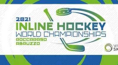 Campionati Mondiali di Hockey Inline a Roccaraso